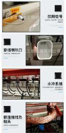 贵州黔西南数控钢筋焊网机多少钱一台