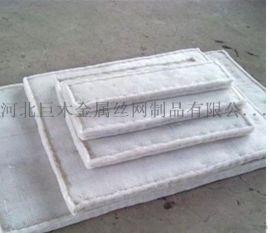 聚四氟乙烯丝网除沫器 PTFE丝网除沫器 厂家直销