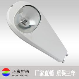 新星LED路灯灯头30W50W80W