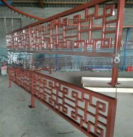厂家直销市政道路隔离护栏公路防撞护栏品质保证城市道路防跨护栏