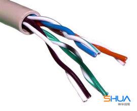 ZR-KVVP-8*1.0 控制电缆