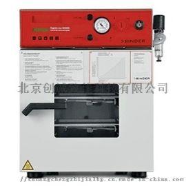 Binder VDL 23真空干燥箱