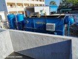 養豬場污水處理設備方案