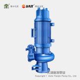 不锈钢316排污潜水泵,耐腐蚀排污泵,污水潜水电泵