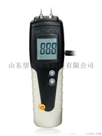 AW-129专业木材水份温湿度测试仪
