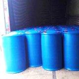 现货供乙酰乙酸乙酯 优级三乙酯厂家直销