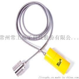 鋰電池管道探漏