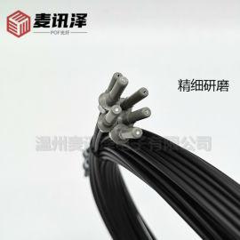 安华高光纤跳线 HFBR-4501Z/4511Z