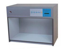 CAC-600-4四光源对色灯箱 比色灯箱 光源箱