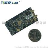 AR9344智能玩具智能家电 无线模块