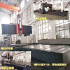 数控龙门铣床 江苏客户都在使用8米数控机床