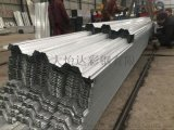 晋中楼承板生产厂家直销钢构楼承板-山西盛大怡达彩钢