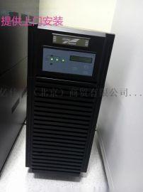 科华ups电源15kva厂家科华YTG3320在线式电源