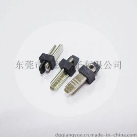 01插头01**电源连接插头AC PLUG