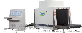 安检门认准杭州《苏盾电子》,价格优惠。