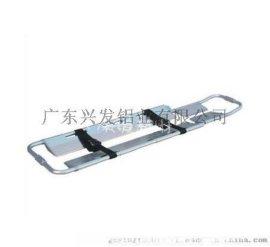 廣東興發鋁業6061合金醫療器械鋁型材