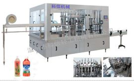 西瓜汁饮料生产设备|西瓜加工设备-**设备专业制造
