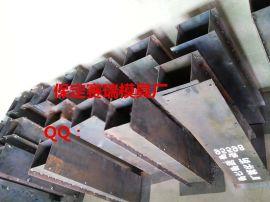 供应保定标志桩钢模具