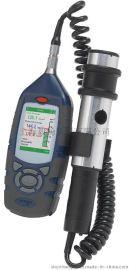 MICRODUST PRO手持式粉尘检测仪