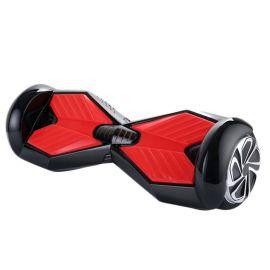 欧影电动扭扭车,平衡车 ,漂移车,思维车