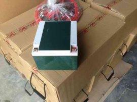 UPS铅酸蓄电池 胶体蓄电池 备用电源蓄电池