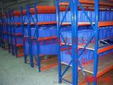 层板式货架、超市货架、货架厂家