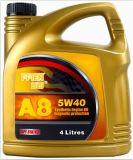 PPTEN百田润滑油汽油机油正品实惠A8 科技合成特级发动机油