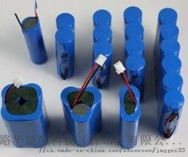 低温18650电池组10.8V/5Ah