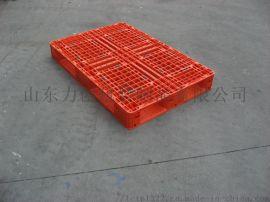 便宜塑料托盘厂家叉车托盘垫仓板卡板