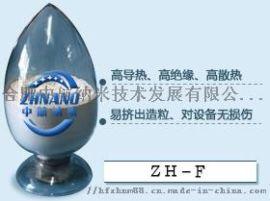 工程塑料填料 高导热陶瓷填料 陶瓷导热粉末