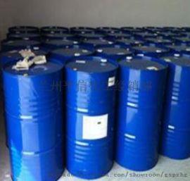 供甘肃兰州6501和天水6501净洗剂公司
