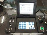 自動煙塵煙氣測試儀LB-70C檢測標準