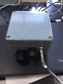 圣宇品牌电伴热专用温度控制器