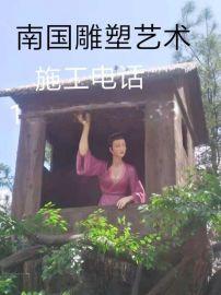 水浒传人物雕塑水泥雕塑人物雕塑名著雕塑便宜雕塑水泊梁山