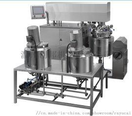 温州创邦乳化机质量可靠