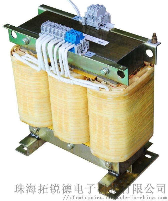 供应三相医用隔离变压器