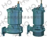 GLAMA泵13518