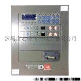 JB-QBL-QM300/4氣體滅火控制器說明書
