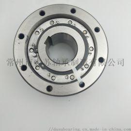 单向离合器CKF-A2090