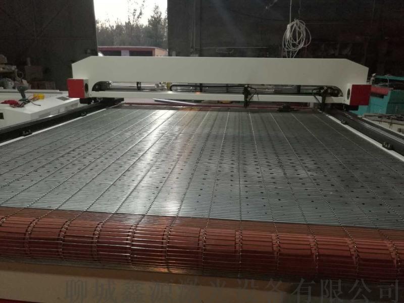 1325型服装毛绒玩具皮革裁剪激光切割机,布料下料机,皮革激光切割机