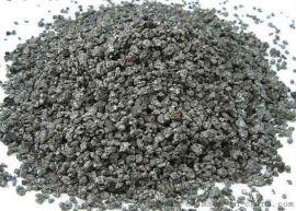 石墨增碳剂 98含碳量增碳剂