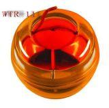 球 (WTR-11带灯腕力球)