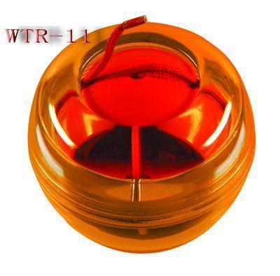 **球 (WTR-11带灯腕力球)