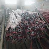 江蘇鋁型材加工 黑色陽極氧化 工業自動化鋁製品配件