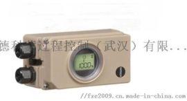SAMSON萨姆森3767气动或电动气动定位器
