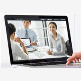 评价高的视频会议解决方案厂家现货远程会议