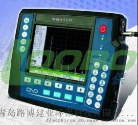 工业5100超声波探伤仪
