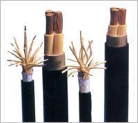 金环宇控制电缆(KVV 14*2.5)
