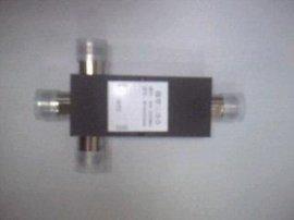 微带功分器