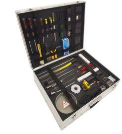 HXGJ-IA型现场勘查工具箱